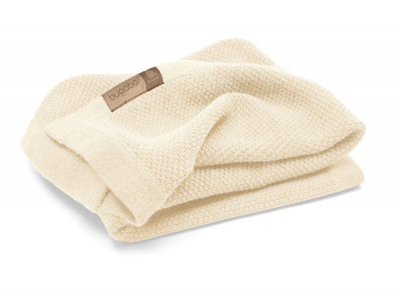שמיכה לעגלת בוגבו